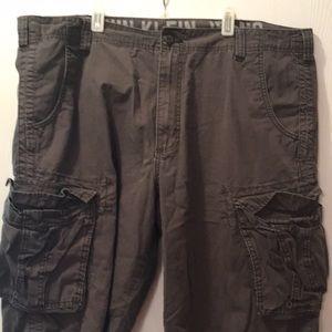 4 pair Men shorts